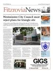 front-page-fitzrovia-news-136
