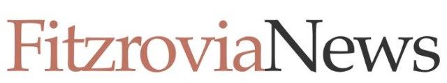 Fitzrovia News logo.