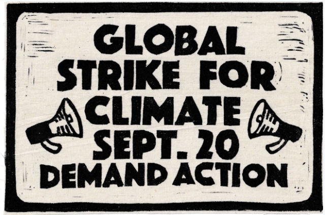 climate-strike.png