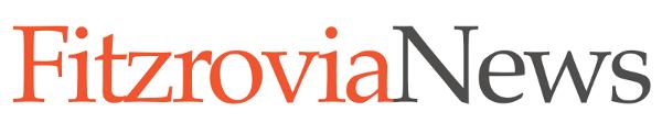 fitzrovia-news-banner-logo